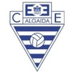 CE Algaida