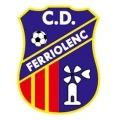 Ferriolense B