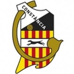 CE Constancia A