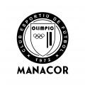 CD Olimpic A