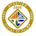 Sp. Rtvo Ciutat de Palma