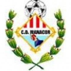 Manacor C