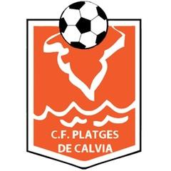Platges de Calvia B