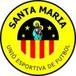 Santa Maria UE