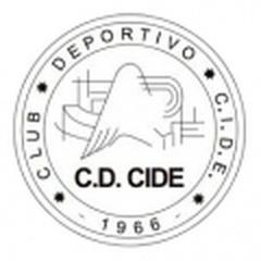 CD Estudiantes Del PS A
