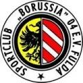 >Borussia Fulda