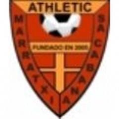 Atletico Marratxi