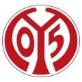 >Mainz 05