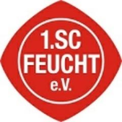 Feucht SC
