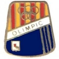Olimpic A