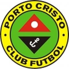 Porto Cristo CF