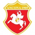 Ancona Sub 19