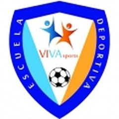 Viva Sports
