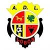 A.D. Lobon
