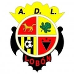 Lobon AD