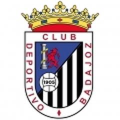 Badajoz B