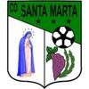 C.D. Santa Marta
