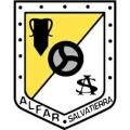 Alfar-Salvatierra A