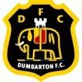 >Dumbarton