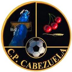Cabezuela