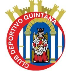 Quintana A