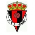 Escudo Piornal
