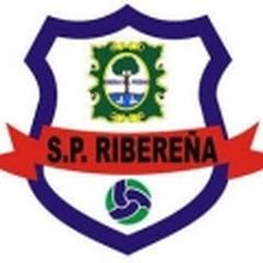 Ribereña