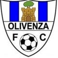 >Olivenza A