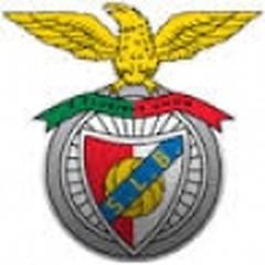 Benfica Badajoz A