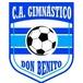 Gimnastico Don Benito A