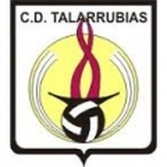 Talarrubias A