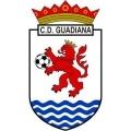 Guadiana A