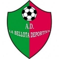 La Bellota Deportiva A