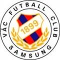 Samsung Vác FC