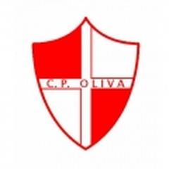Oliva CP