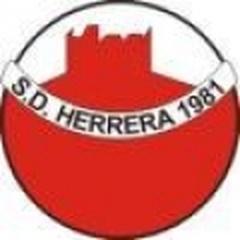 Herrera A