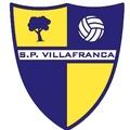 Villafranca A