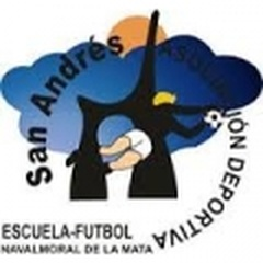 San Andres A