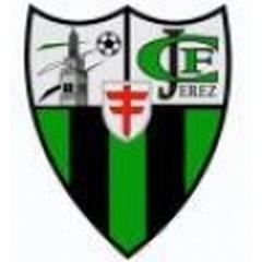 Jerez A