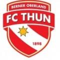 >Thun