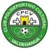 C.P. Cultural Valdeganga