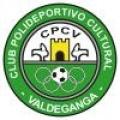 Cultural Valdeganga