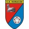 C.D. Huracan De Balazote
