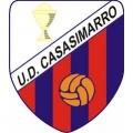 Casasimarro