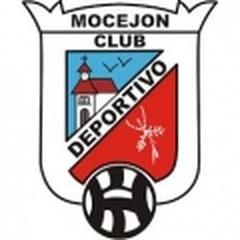 CD Mocejon