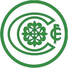 Calatrava CF