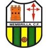 Membrilla C.F.
