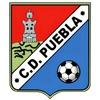 C.D. Puebla