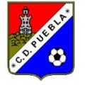 CD Puebla