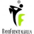 Rayo Fuentealbilla